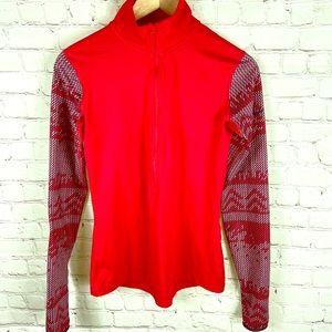 Medium Nike Dri-fit Pullover